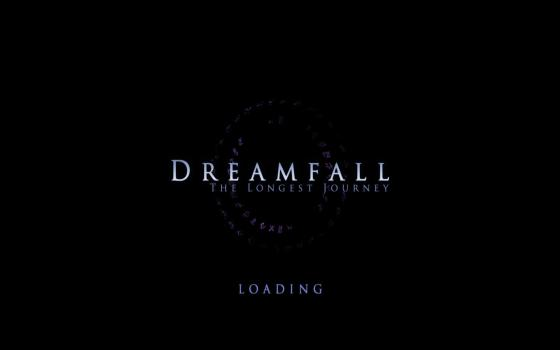 dreamfall 2009-08-23 05-45-48-51