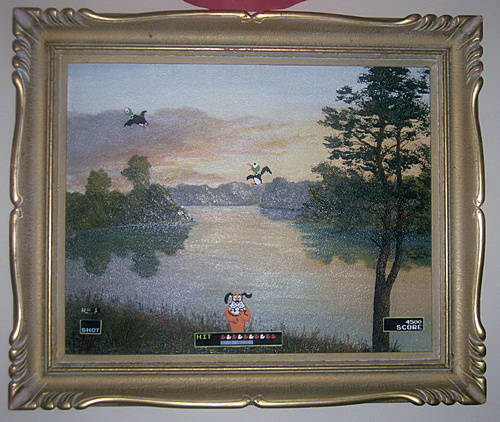 duck-hunt-oil