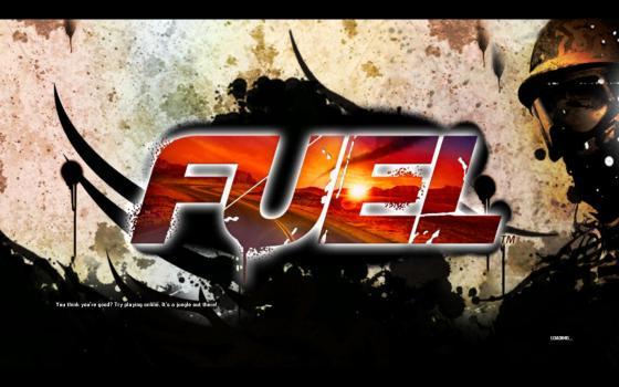 Fuel 2009-08-15 16-40-04-32