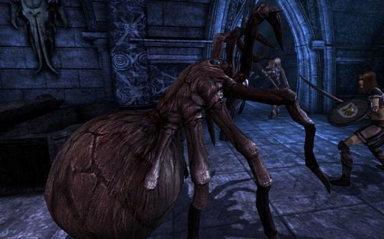 da-spiders2