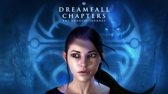 dreamfallcha