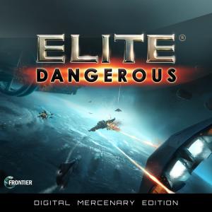 elite_flat