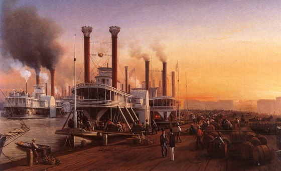 giantsteamboatsatneworleans1853